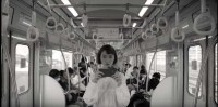 Yashica teases a comeback in new videos