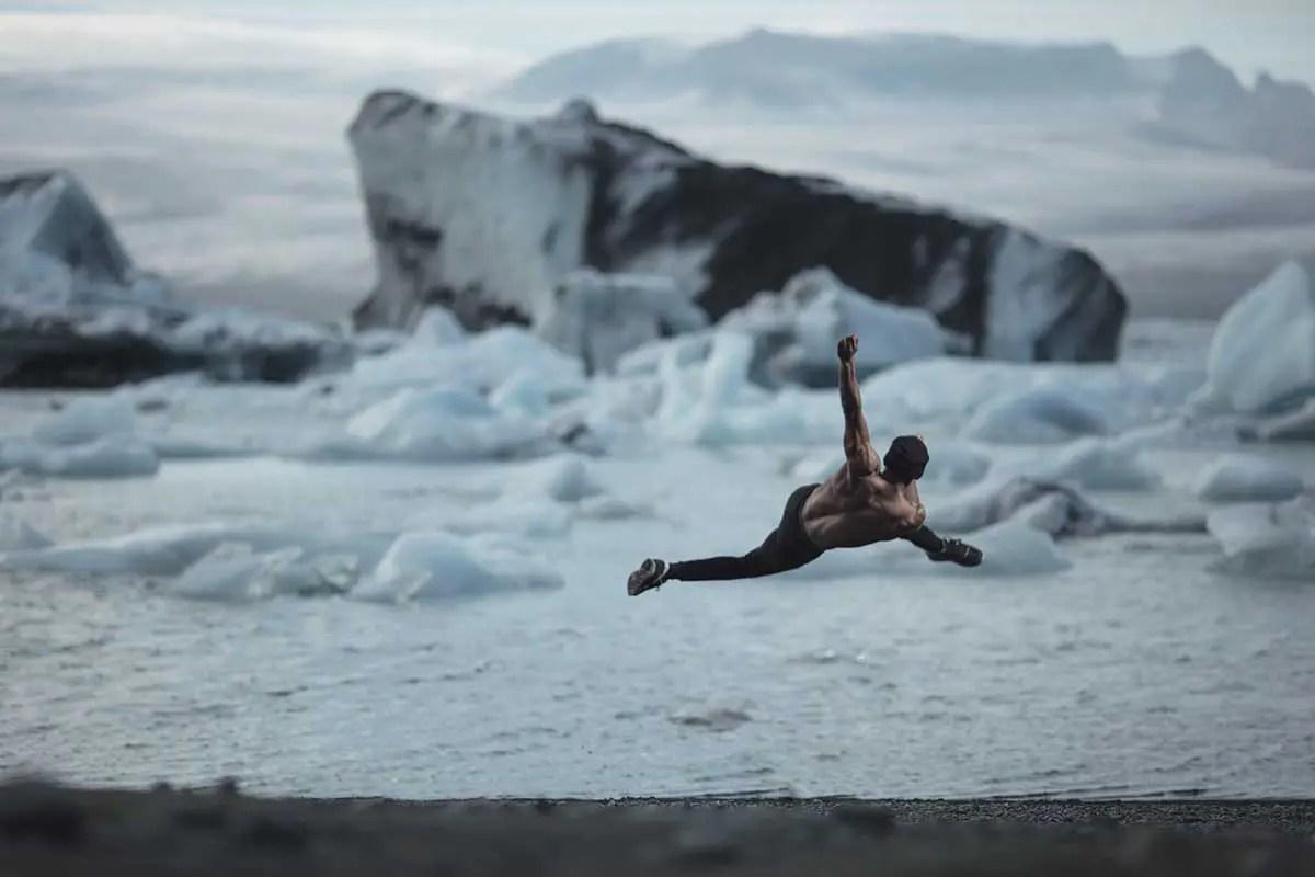 Shed_mojahid_dance_photography_iceland_landscape_2