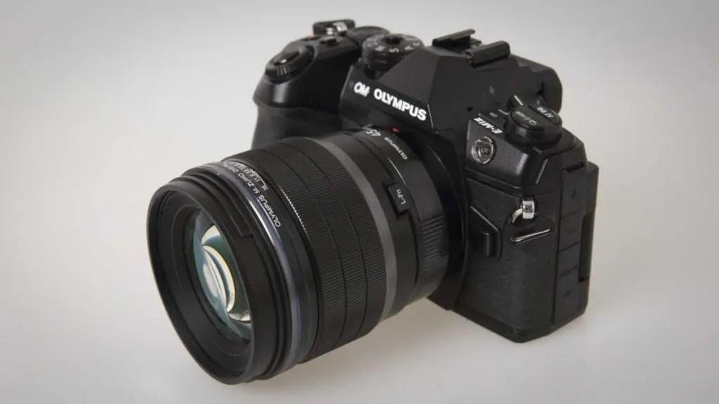 Kết quả hình ảnh cho Olympus M.ZUIKO Digital ED 45mm f/1.2 PRO Review