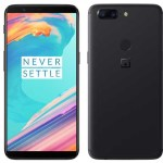 OnePlus 5T revamps cameras for low-light performance