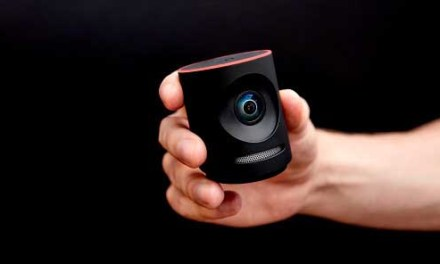 Vimeo launches Mevo Plus camera for livestreaming