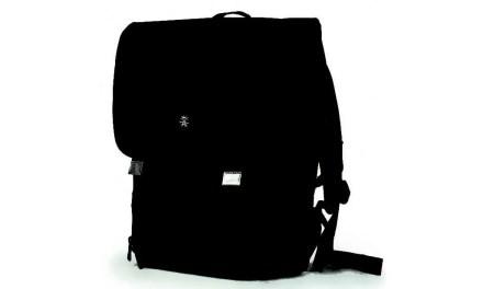 Intro2020 announces Crumpler photo bag range