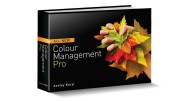 An introduction to colour management in photography