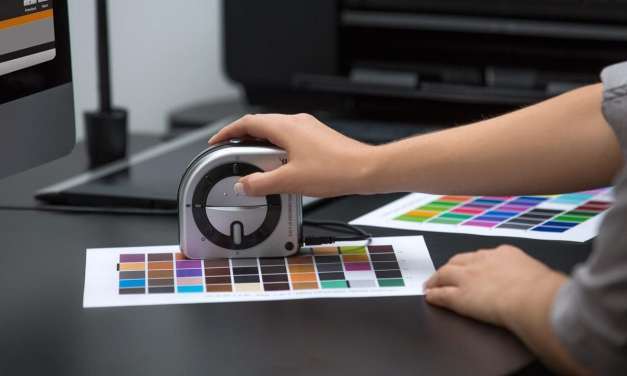 Printer calibration explained: how to ensure accurate colours every time