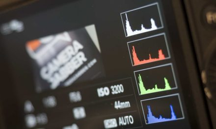 What is a histogram in photography? Common questions answered