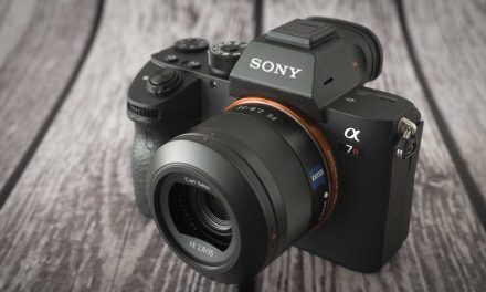 Sony A7R III price tag reduced by $200 in US