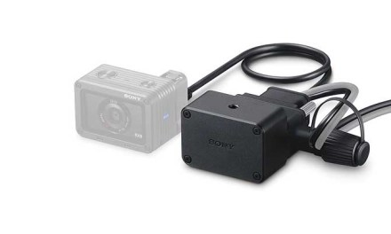 Sony expands RX0 multi-cam capability with CCB-WD1