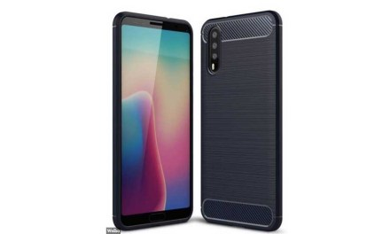 Report: Huawei P20 will be first smartphone with 3 cameras