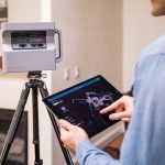 Matterport launches Pro2 Lite budget 3D camera
