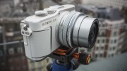 Olympus E-PL9: price, specs, release date confirmed