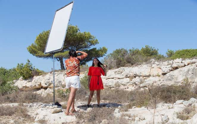 Manfrotto launches new SkyLite Rapid Midi, Extra Large panels