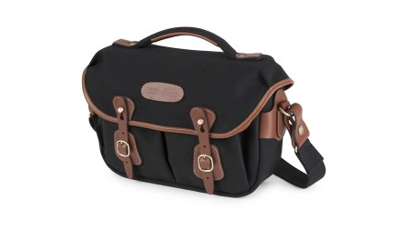 Billingham launches Hadley Small Pro camera bag