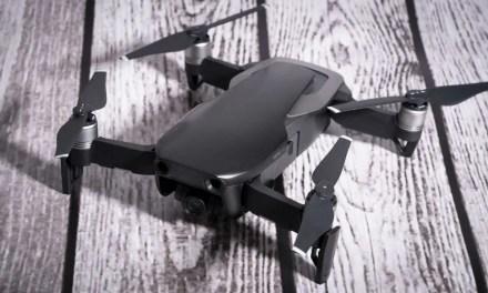 DJI announces 20% off sale on drones, accessories