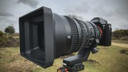 Best 4K cameras for shooting video