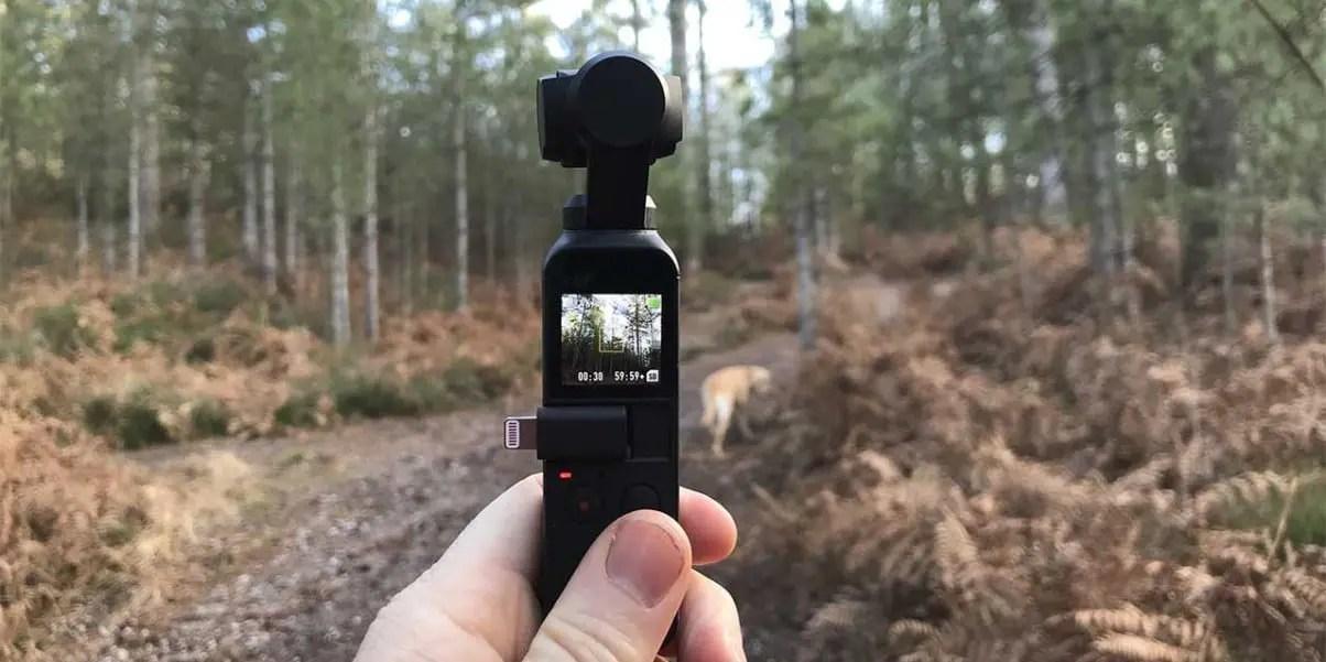 Best cameras for vlogging in 2019