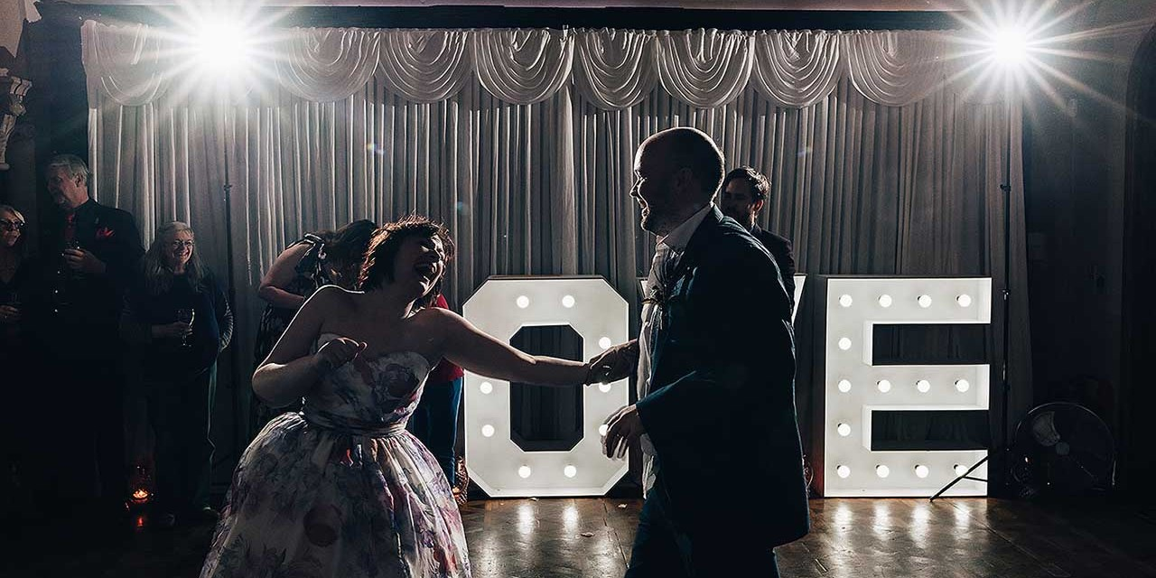 Nikon releases excellent Four Weddings documentary, shot on D850