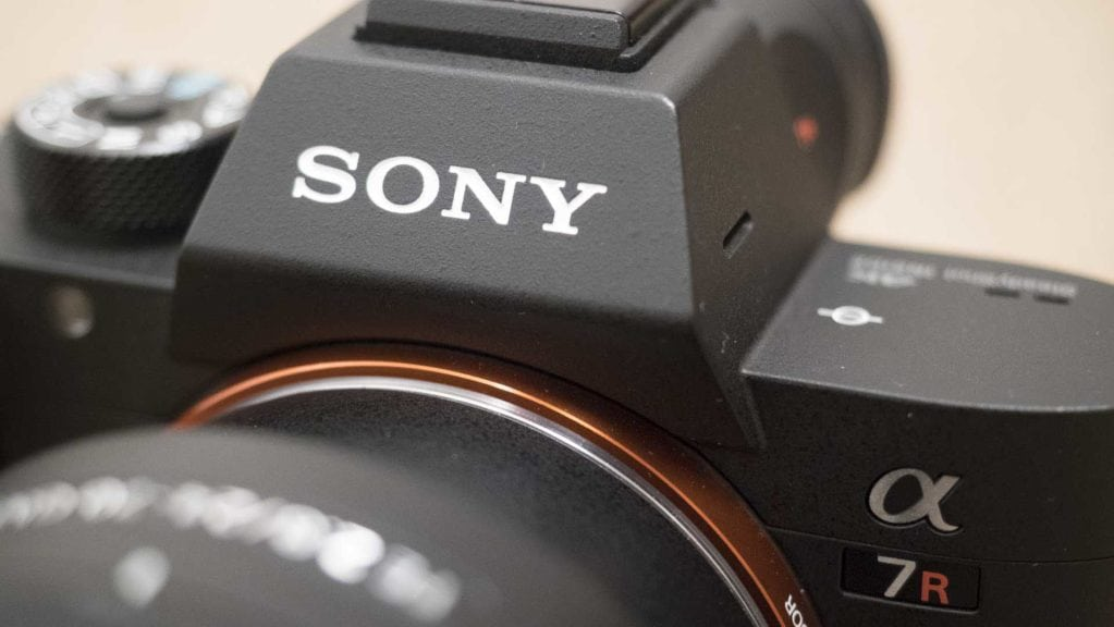 Which Sony A7 camera should you buy?