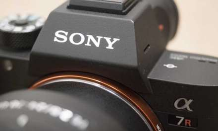 Which Sony A7 camera? How to choose the right model