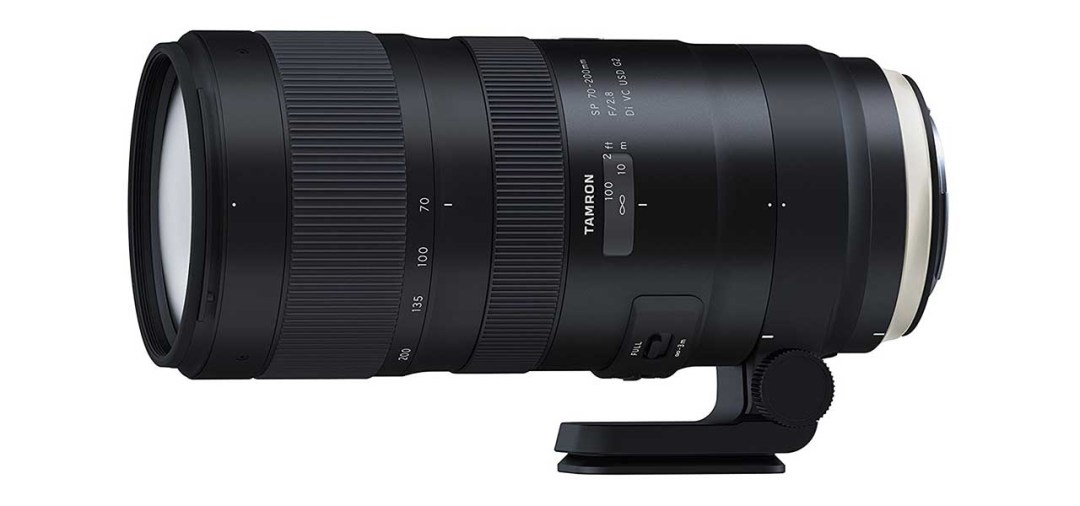 Best telephoto zoom lens for Canon