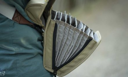 Lee Filters Field Pouch Review