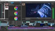 Vegas Pro 16 video editing software adds stabilisation, motion tracking