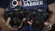 How to update the Nikon Z6 / Z7 firmware in-camera