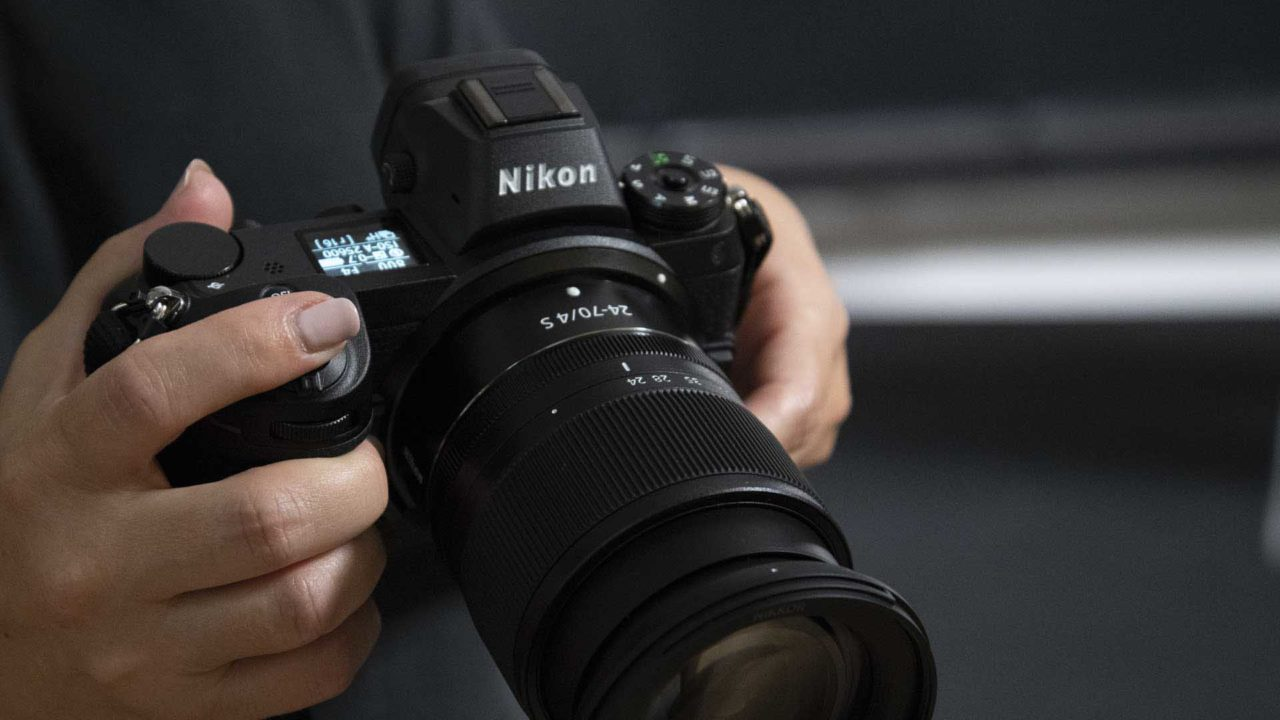 Nikon Z 7 Review: Updated with Pro Photographers' Comments