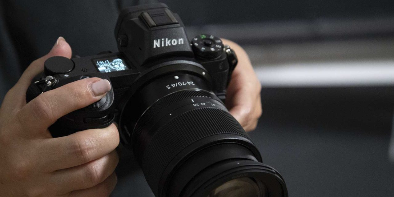 Nikon Z 7 Review: Updated with Eye-Detection Autofocus Test