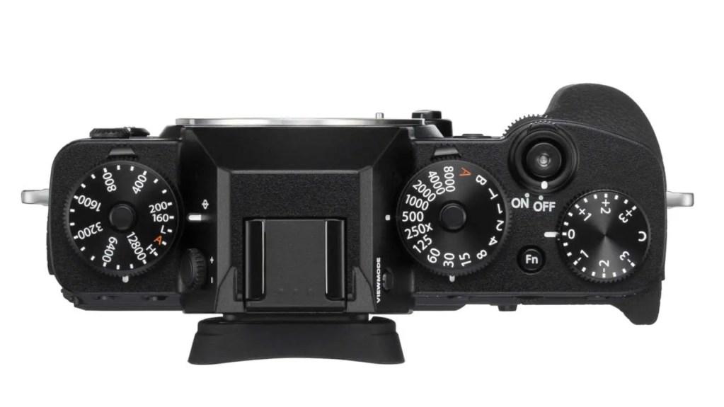 Fujifilm X-T3: price, specs, release date announced