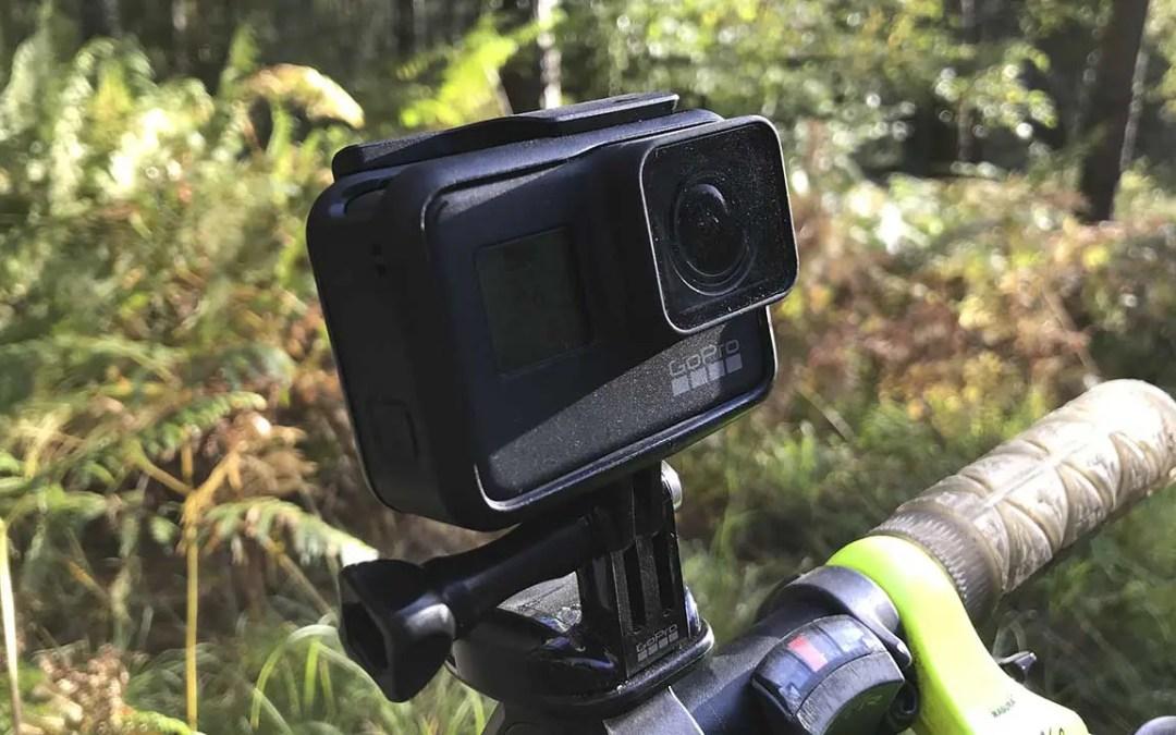 GoPro Hero8 Black: specs we'd like to see