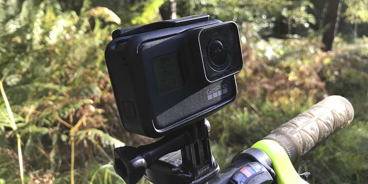 GoPro Hero8 Black: specs we'd like to see