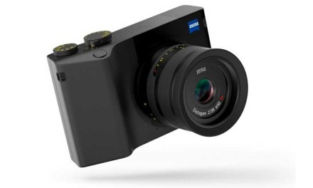 Zeiss posts ZX1 hands-on video