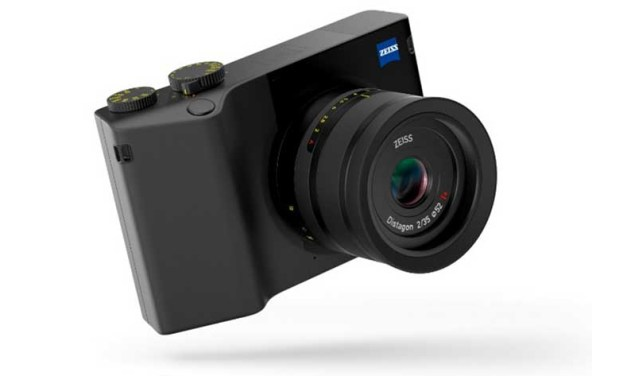 Zeiss posts ZX1 hands-on video