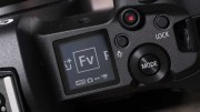 Canon introduced a new Flexible or Fv exposure mode with the EOS R, its new mirrorless full-frame camera, we explain what it is and how to use it