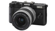 Ricoh hints at Pentax Q revival, new 645 in 2019