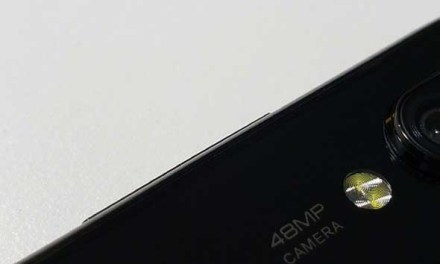 Xiaomi founder teases new 48MP smartphone camera on social media