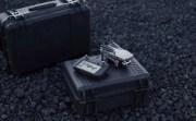 DJI launches smart remote controller for Mavic drones