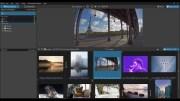 DxO release PhotoLab 2.2