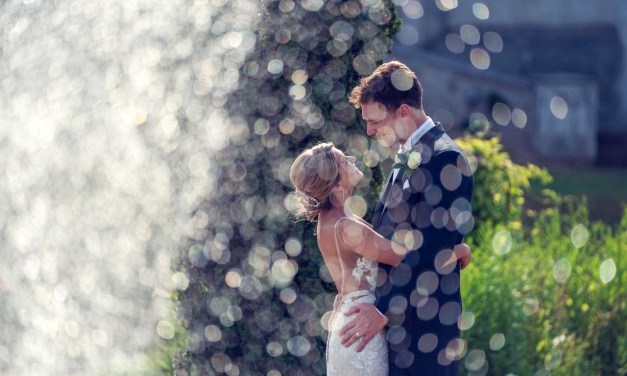 Wedding Pro: why I'm happy I switched from a  DSLR to Sony Mirrorless