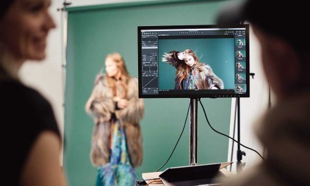 Phase One launches Capture One Studio for heavy workflows