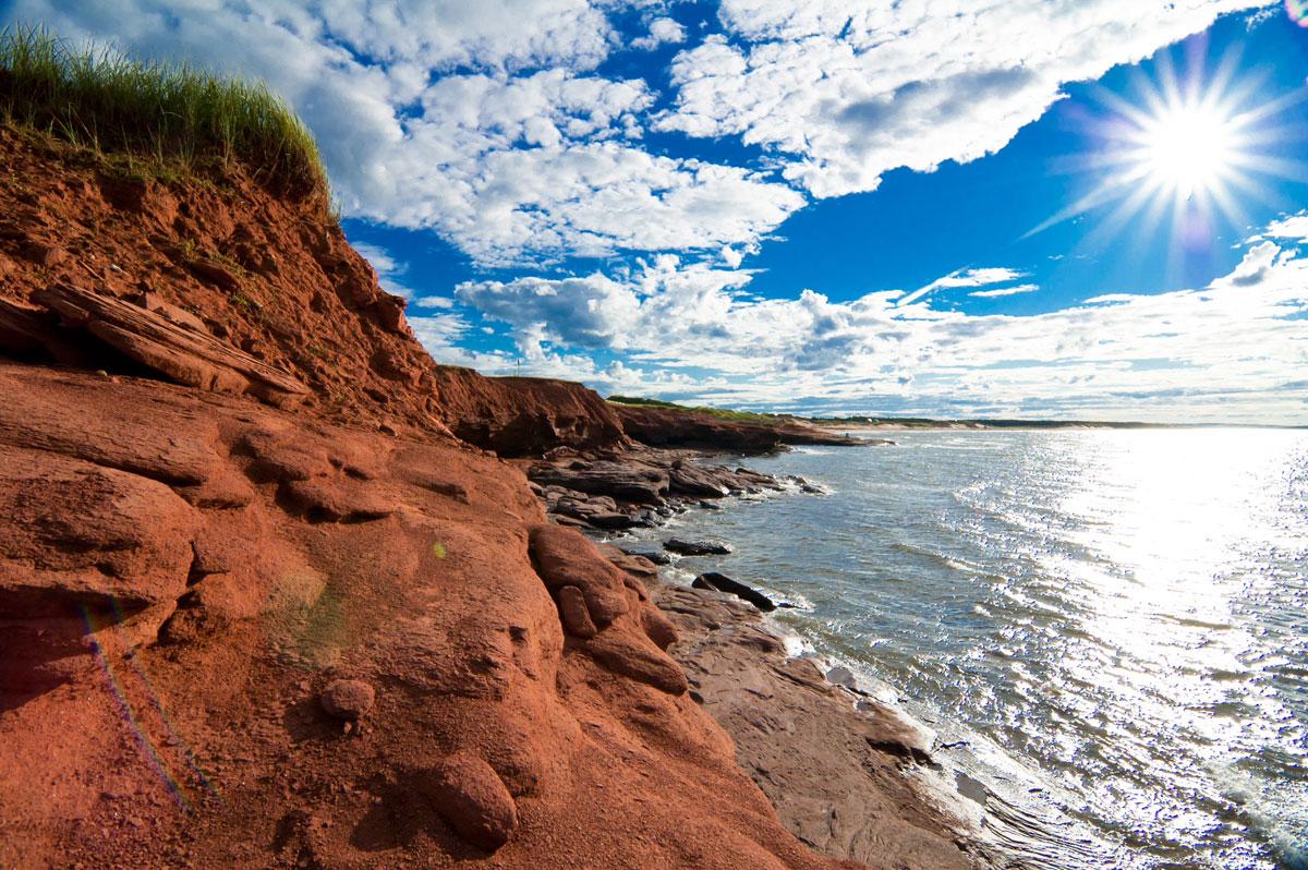 Ταχύτητα γνωριμιών Sunshine Coast Qld