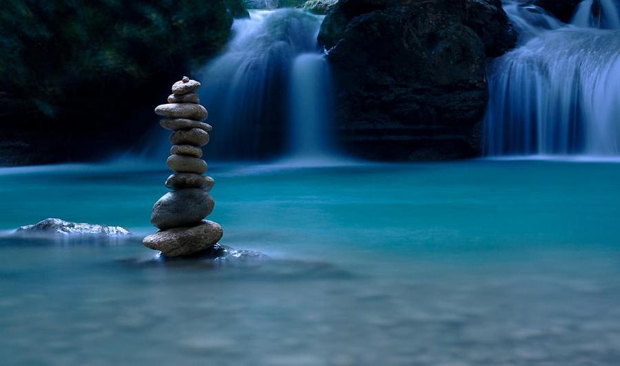 25 водопадов, которые стоит посетить каждому путешественнику