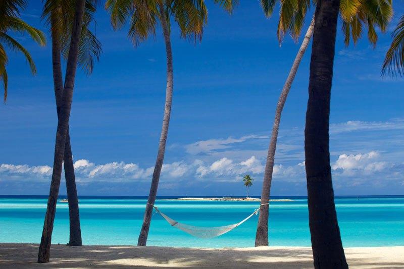 Гили Ланкафуши на Мальдивах - лучший отель 2015 года по версии TripAdvisor (21)