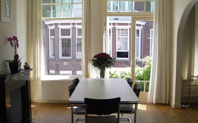 10 вещей, которые удивляют туристов в Нидерландах - 7
