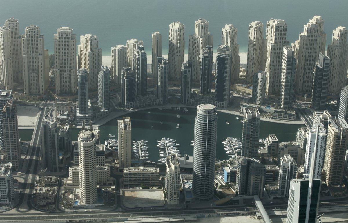 Dubay aerofotografii 16