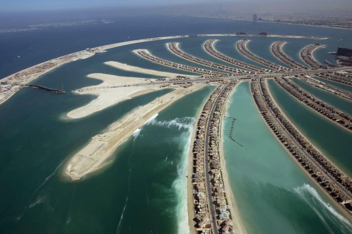 Dubay aerofotografii 9