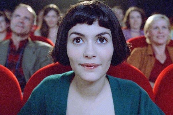 filmy ob introvertah 2