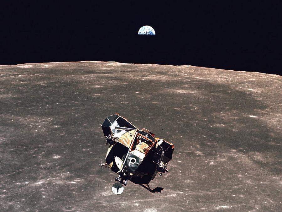 25 Luchshikh Fotografij zemli zz kosmosa 21