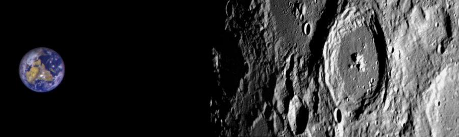 25 Luchshikh Fotografij zemli zz kosmosa 4