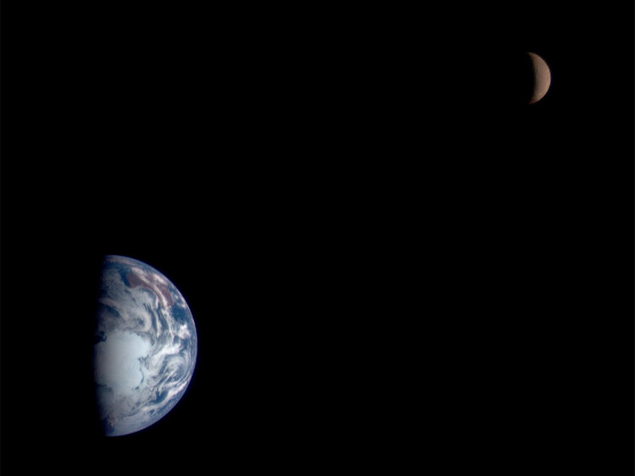 25 Luchshikh Fotografij zemli zz kosmosa 20